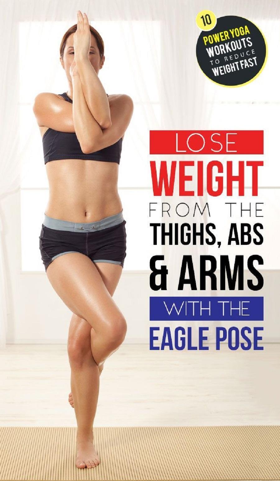 WeightLoss1