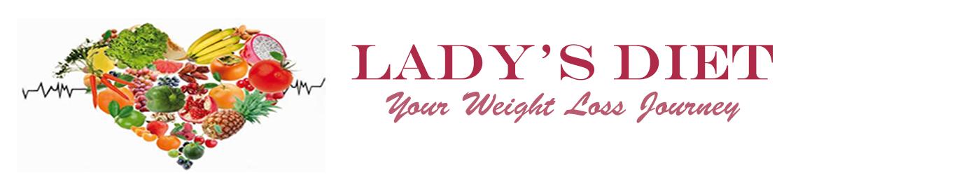 Lady' s Diet