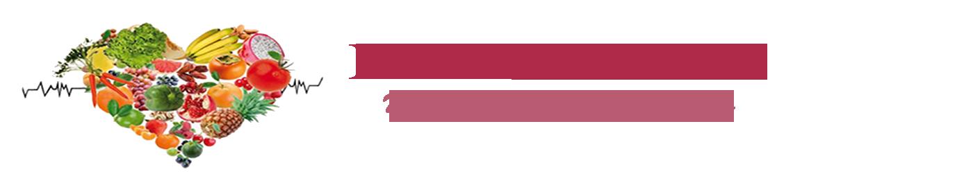 ladysdiet22